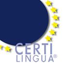 Certilingua