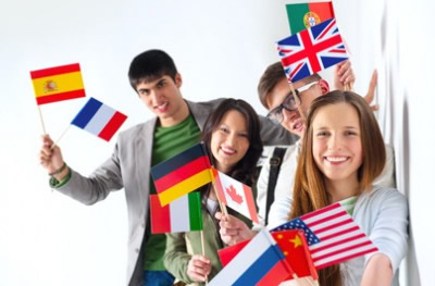 CertiLingua – connecting people and cultures