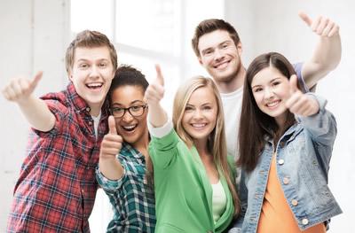 CertiLingua – excellence in the public school sector