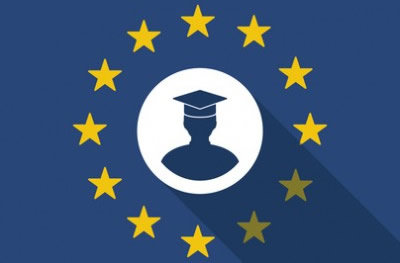 CertiLingua – setting standards in Europe