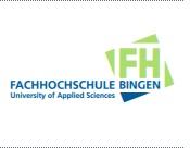 FH Bingen