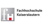 Fachhochschule Kaiserslautern