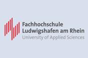 Fachhochschule Ludwigshafen