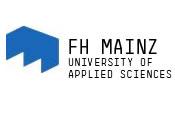 Fachhochschule Mainz