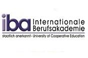 IBA Erfurt