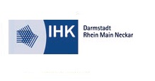 IHK Darmstadt