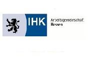 IHK Hessen