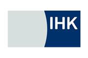 Landesarbeitsgemeinschaft der IHK Rheinland-Pfalz