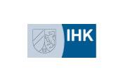 Vereiningung der Industrie- und Handelskammern in Nordrhein-Westfalen