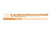 Landeselternschaft der Gymnasien in NRW e.V.
