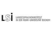 Landesspracheninstitut in der Ruhruniversität Bochum