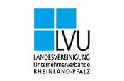 Landesvereinigung Unternehmerverbände Rheinland-Pfalz (LVU)