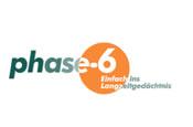 phase-6 GmbH