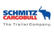SchmitzCargobull AG