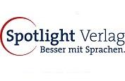 Spotlight Verlag GmbH