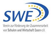 Verein zur Förderung der Zusammenarbeit von Schulen und Wirtschaft Essen e.V.
