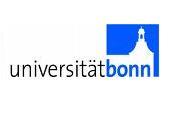 Uni Bonn