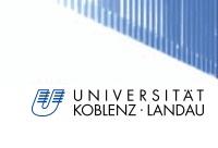 Uni Koblenz-Landau