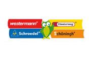 Bildungshaus Schulbuchverlage Westermann Schroedel Diesterweg Schöningh Winklers GmbH