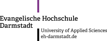 EFH Darmstadt
