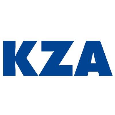 Koschany + Zimmer Architekten KZA GmbH