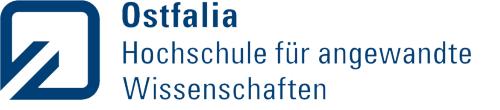 Hochschule Braunschweig/ Wolfenbüttel