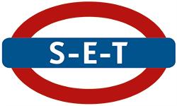 S-E-T