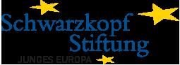 Schwarzkpf-Stiftung