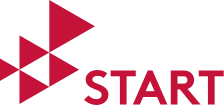 START-Stiftung