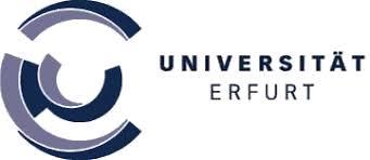 Uni Erfurt