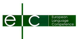elc- European Language Competence