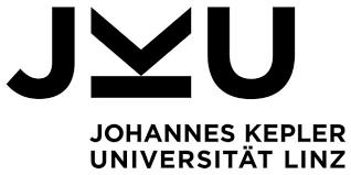 Uni Linz