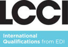 London Chamber of Commerce and Industry International Qualifications