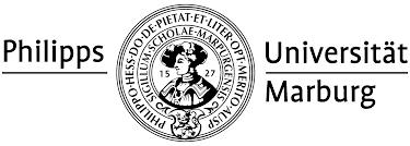 Philipps-Universität Marburg